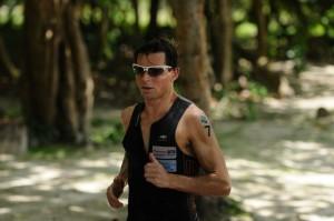 Courtney+Ogden+Meta+Man+Iron+Distance+Triathlon+0jT2pt1DPK2l
