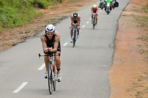 Courtney+Ogden+Meta+Man+Iron+Distance+Triathlon+HSGqVUdFKqDl