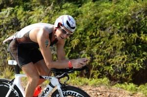 Courtney+Ogden+Meta+Man+Iron+Distance+Triathlon+kRDbNGaPvabl