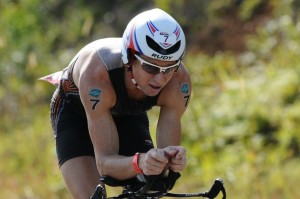 Courtney+Ogden+Meta+Man+Iron+Distance+Triathlon+o_gizz768K0l
