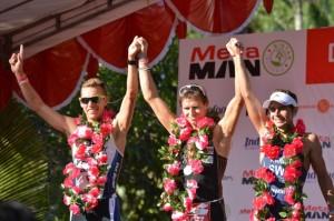 Courtney+Ogden+Meta+Man+Iron+Distance+Triathlon+q_HGhvll1nEl